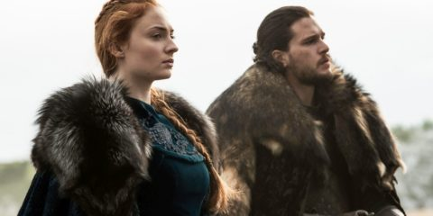 Game of Thrones Spin-Offs