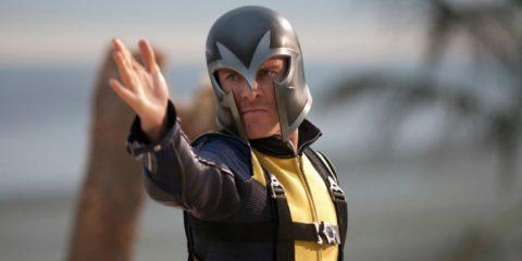 neue X-Men-Filme