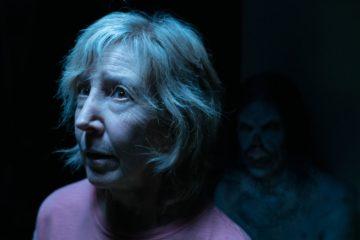 Horrorfilme 2018