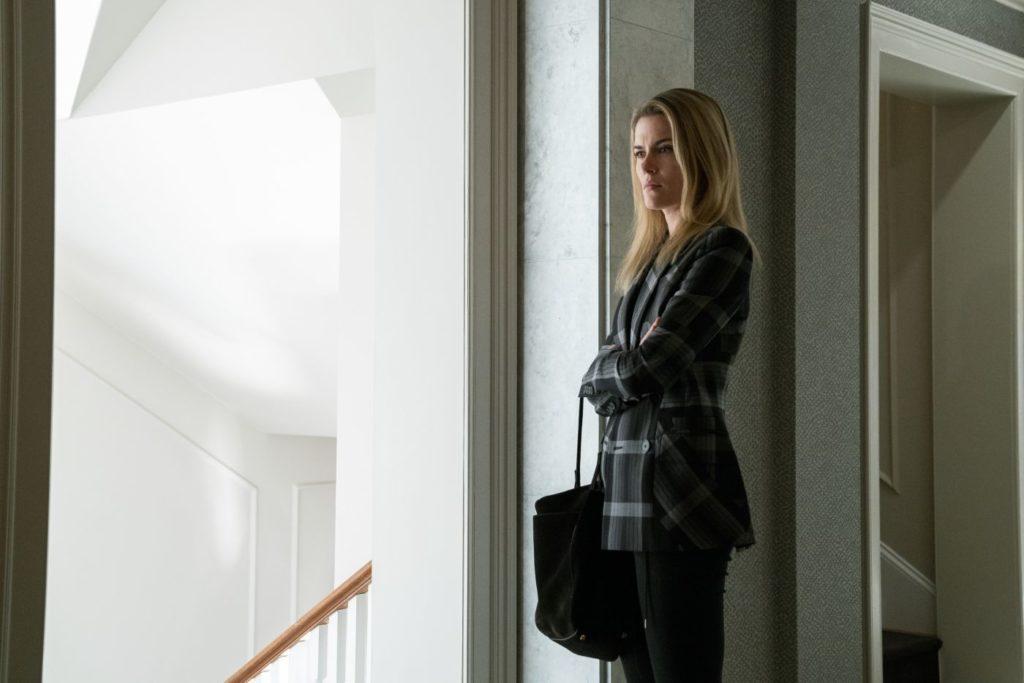 Jessica Jones Staffel 3