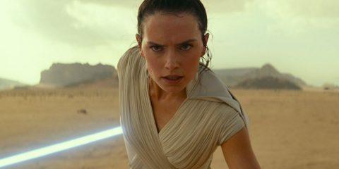 Star Wars-zukunft