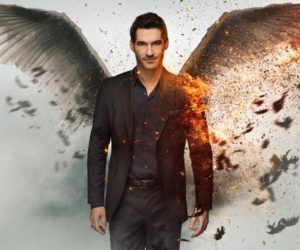 Lucifer Staffel 5b